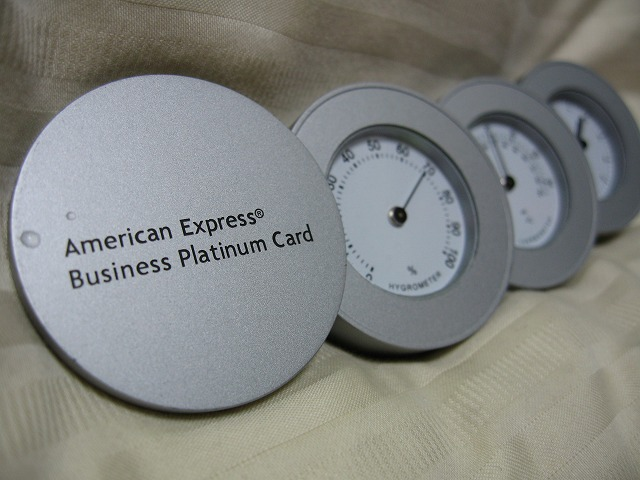 amex-bussiness-present-001