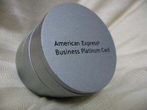 amex-bussiness-present-002