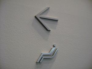 ana-ana-lounge-13