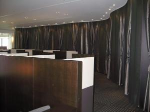 ana-ana-lounge-14