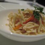 conrad-tok-spa-dinner-001
