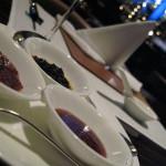 conrad-tok-spa-dinner-002