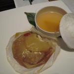 conrad-tok-spa-dinner-005