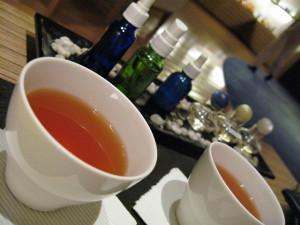 conrad-tok-spa-dinner-016