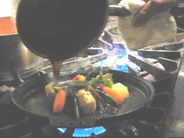 grill-k-001