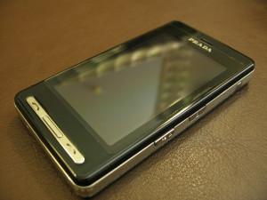 prada-phone-001