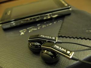 prada-phone-002