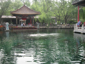 crown-jinan-09