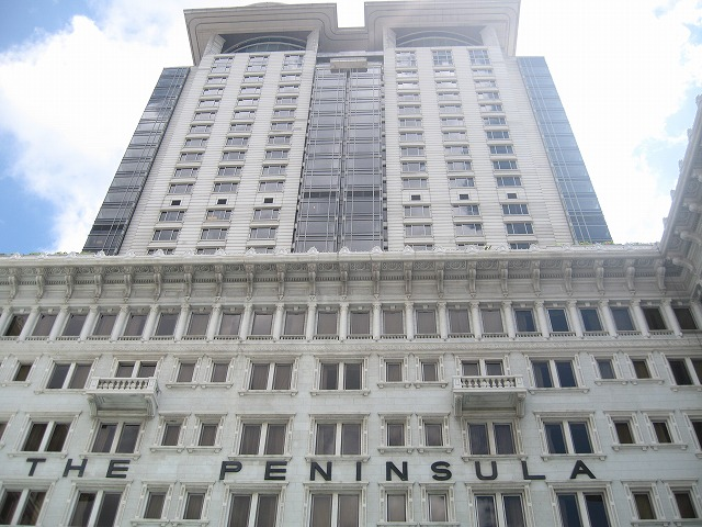 hkg-peninsula-001