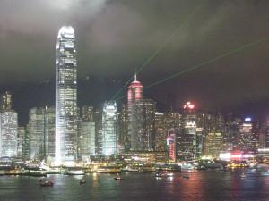 hkg-peninsula-012