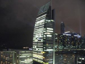 hkg-peninsula-013