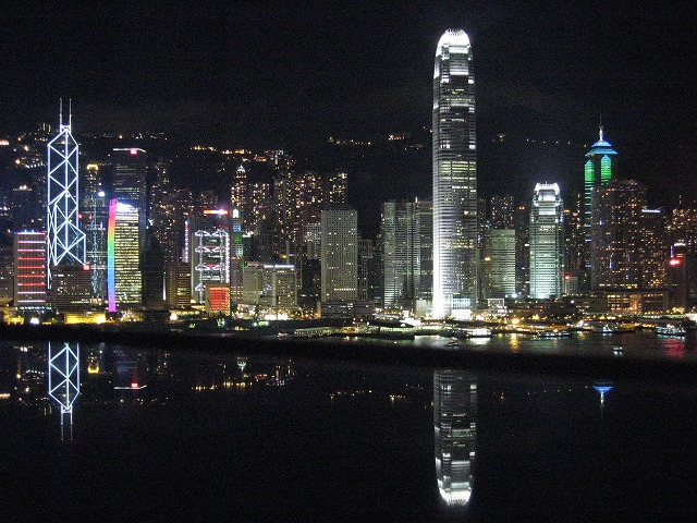 hkg-peninsula-028