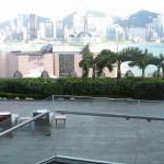 hkg-peninsula-032