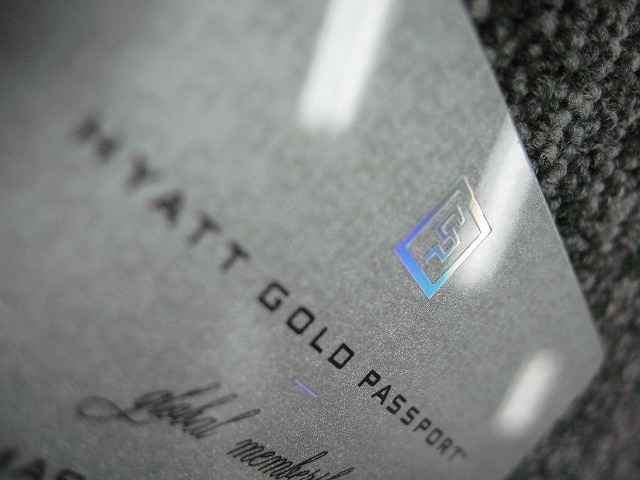 hyatt-platinum-01