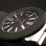 BVLGARI時計 DIAGONO DG40SV