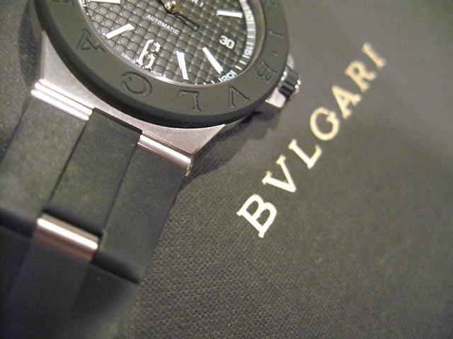 bvl-diagono-04