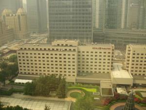 china-world-007