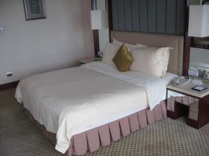 shandong-hotel-001