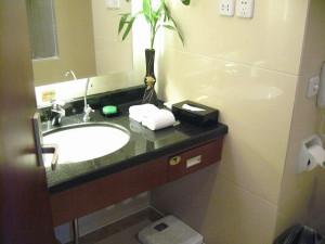 shandong-hotel-004