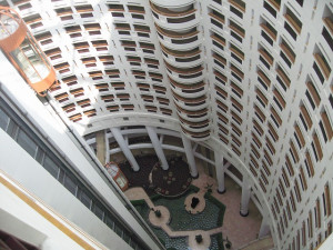 shandong-hotel-008
