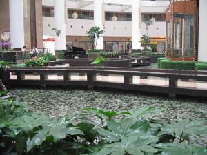 shandong-hotel-012