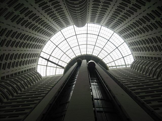 shandong-hotel-013