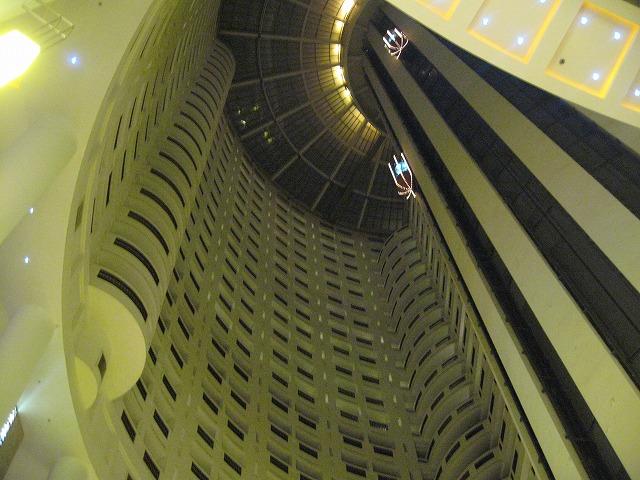 shandong-hotel-014