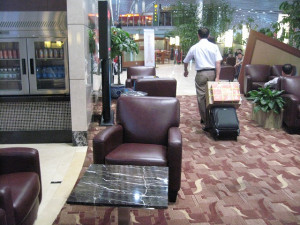 beijin-lounge-008