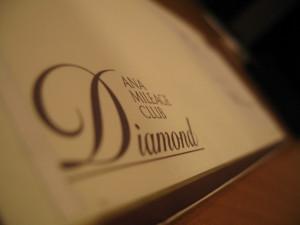 ana-diamond-card-001