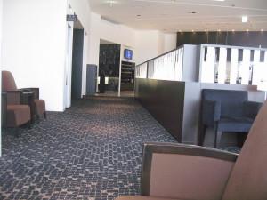 ana-first-lounge-narita-t1s5-003