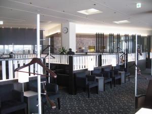 ana-first-lounge-narita-t1s5-005