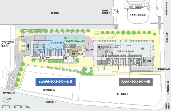 tokyo-open-002