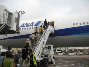 ana-first-hi2nrt-002