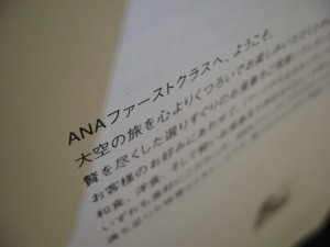 ana-first-hi2nrt-012