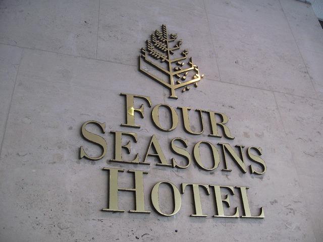 four-seasons-ldn-021