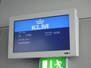 klm-fkr-ams-006