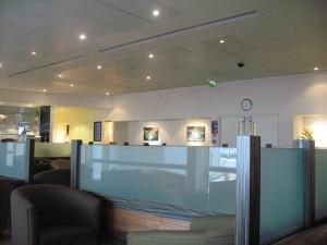 ldn-sq-lounge-006