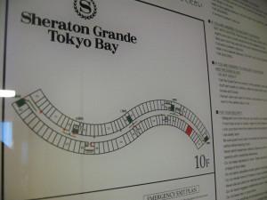 sheraton-grand-tokyo-bay-001