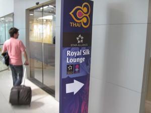 tg-royal-silk-011