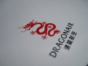 dragon-air-105
