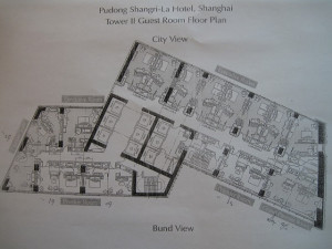 pud-shang-032