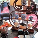 浦東 シャングリラ ホテル上海 付帯設備