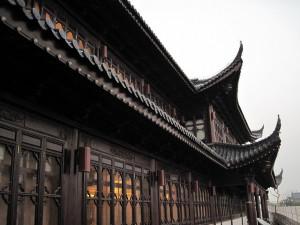 shanghai-kani-003