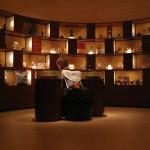シャングリラ ホテル 北京 SPA CHI「氣」