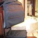 grd-hyatt-shang-008