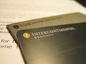 inter-bkk-014