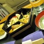 JAL 国内線 ファーストクラス 1周年