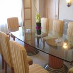 shangrila-dalian-suite-004