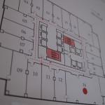 shangrila-dalian-suite-008