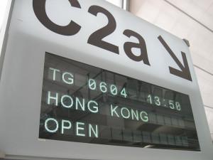 thai-bkk-hkg-002